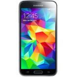 Désimlocker son téléphone Samsung E386