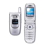 Désimlocker son téléphone Samsung E430