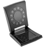Désimlocker son téléphone Samsung E918