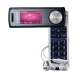 Désimlocker son téléphone Samsung F210L