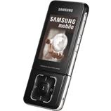 Désimlocker son téléphone Samsung F500