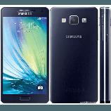 Désimlocker son téléphone Samsung Galaxy A5 Duos