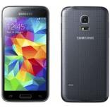 Désimlocker son téléphone Samsung Galaxy Avant