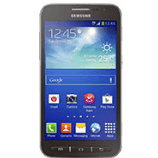 Désimlocker son téléphone Samsung Galaxy Core Advance