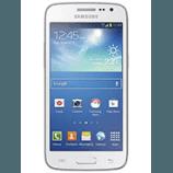 Désimlocker son téléphone Samsung Galaxy Core Lite 4G