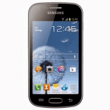 Désimlocker son téléphone Samsung Galaxy Express 2
