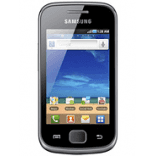 Désimlocker son téléphone Samsung Galaxy Gio