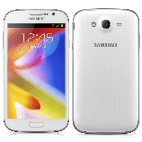 Désimlocker son téléphone Samsung Galaxy Grand (QC)