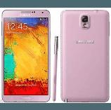 Désimlocker son téléphone Samsung Galaxy Note 5