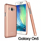 Désimlocker son téléphone Samsung Galaxy On5