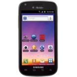 Désimlocker son téléphone Samsung Galaxy S Blaze 4G