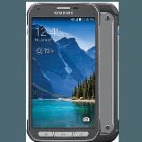 Désimlocker son téléphone Samsung Galaxy S5 Active