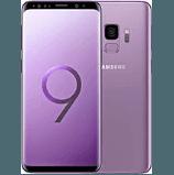 Désimlocker son téléphone Samsung Galaxy S9