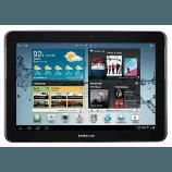 Désimlocker son téléphone Samsung Galaxy Tab 2 10.1