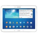 Désimlocker son téléphone Samsung Galaxy Tab 3 10.1