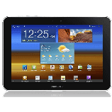 Désimlocker son téléphone Samsung Galaxy Tab 8.9 4G
