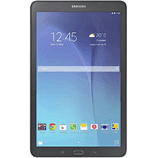 Désimlocker son téléphone Samsung Galaxy Tab E