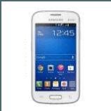 Désimlocker son téléphone Samsung Galaxy V