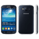 Désimlocker son téléphone Samsung GT-I9060M