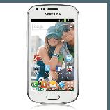 Désimlocker son téléphone Samsung GT-S7560M