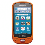 Désimlocker son téléphone Samsung Highlight