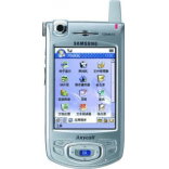 Désimlocker son téléphone Samsung I519