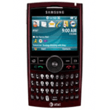 Désimlocker son téléphone Samsung i617