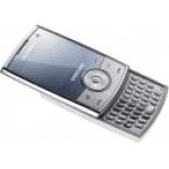 Désimlocker son téléphone Samsung I640V