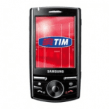 Désimlocker son téléphone Samsung I710V