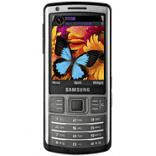 Désimlocker son téléphone Samsung i7110