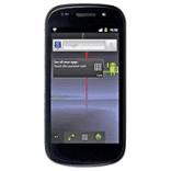 Désimlocker son téléphone Samsung I9020T