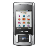 Désimlocker son téléphone Samsung J770
