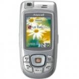 Désimlocker son téléphone Samsung Javelin