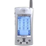 Désimlocker son téléphone Samsung L420