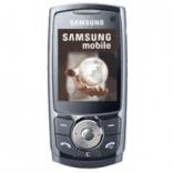 Désimlocker son téléphone Samsung L768