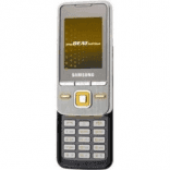 Désimlocker son téléphone Samsung M3200 Beats
