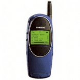 Désimlocker son téléphone Samsung N101