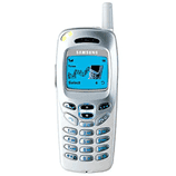 Désimlocker son téléphone Samsung N620