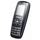 Désimlocker son téléphone Samsung N710