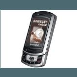 Désimlocker son téléphone Samsung P930A