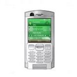 Désimlocker son téléphone Samsung P950