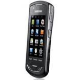 Désimlocker son téléphone Samsung Player Star 2