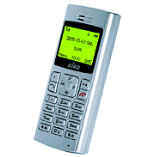 Désimlocker son téléphone Samsung S199