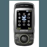 Désimlocker son téléphone Samsung S3030