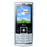 Désimlocker son téléphone Samsung S310
