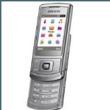 Désimlocker son téléphone Samsung S3500