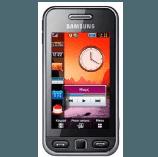 Désimlocker son téléphone Samsung S5230W