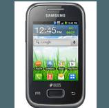 Désimlocker son téléphone Samsung S5302