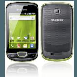Désimlocker son téléphone Samsung S5570L