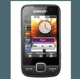 Désimlocker son téléphone Samsung S5600